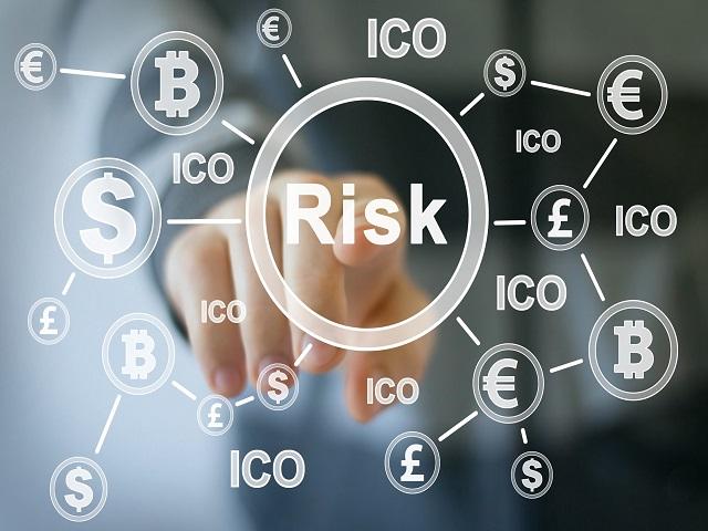ICO là gì? Phân tích rủi ro và cơ hội khi đầu tư vào ICO