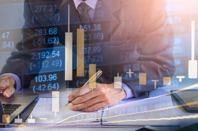 Phần lớn sàn Forex đều hỗ trợ khách hàng giao dịch chứng khoán theo dạng chỉ số CFD
