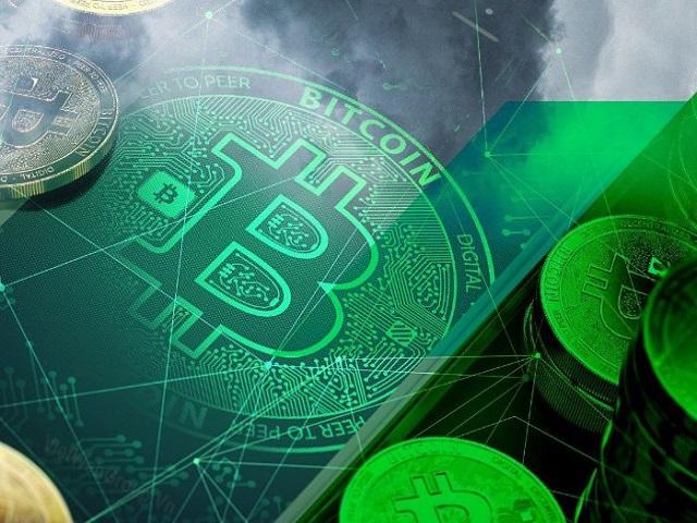 Phần mềm Coin MLM cung cấp dịch vụ bảo mật thông tin