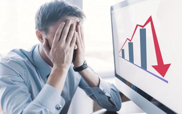 Rủi ro hệ thống thường ảnh hưởng đến toàn bộ các công ty tham gia thị trường