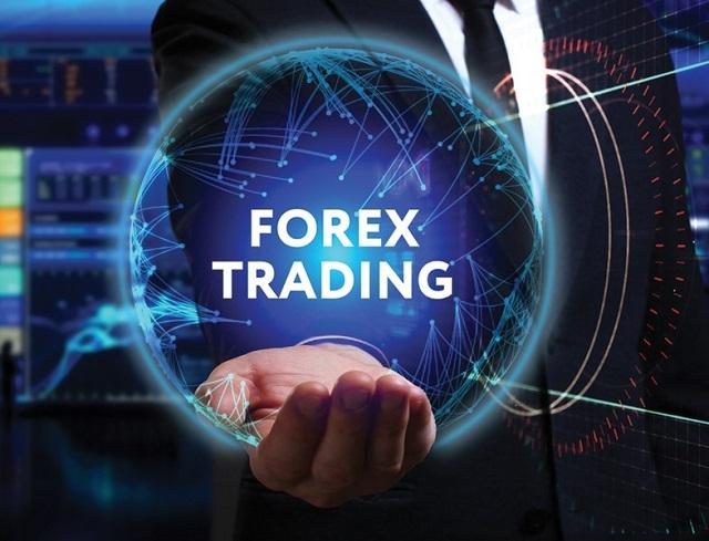 Sàn môi giới Forex giữ vai trò như cầu nối giữa người bán và người mua