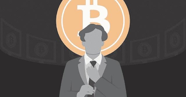 Sự biến mất của Satoshi Nakamoto lại càng khiến thế giới chú ý đến tính ẩn danh của đồng Bitcoin
