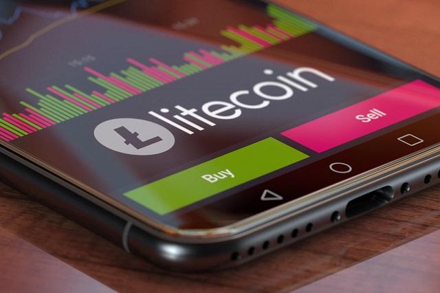 Tất cả sàn giao dịch tiền điện tử đều hỗ trợ trader lưu trữ Litecoin