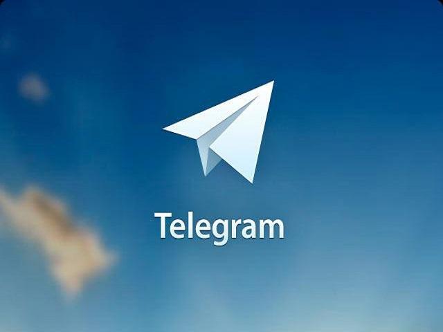 Telegram là gì? Tìm hiểu về ứng dụng telegram từ A-Z