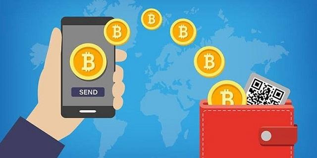 Thị trường Crypto hiểu đơn giản chính là môi trường diễn ra hoạt động mua bán tiền điện tử