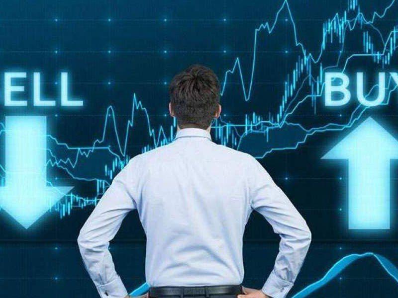 Thị trường giao dịch ngoại hối Forex