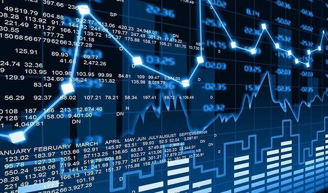 Thị trường tài chính Forex