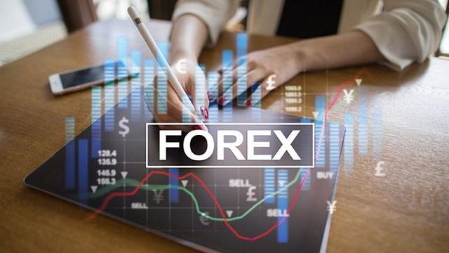 Tốc độ giao dịch trong thị trường Forex diễn ra cực nhanh
