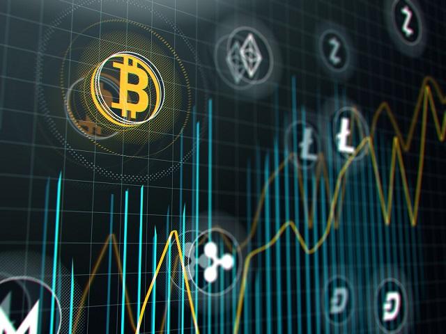 Trader Crypto cần thường xuyên cập nhật nghiên cứu các dự án tiền mã hóa mới