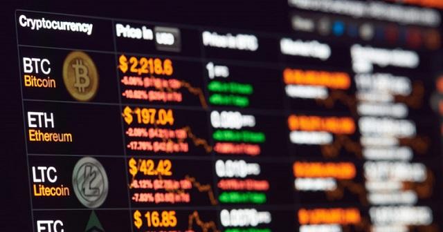 Trader chỉ nên đầu tư vào Bitcoin nếu không phải đi vay nợ