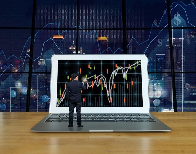 Trader chuyên nghiệp cần tư duy giao dịch đúng đắn