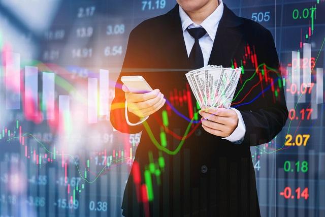 Trader là gì? Hành trình để trở thành trader chuyên nghiệp