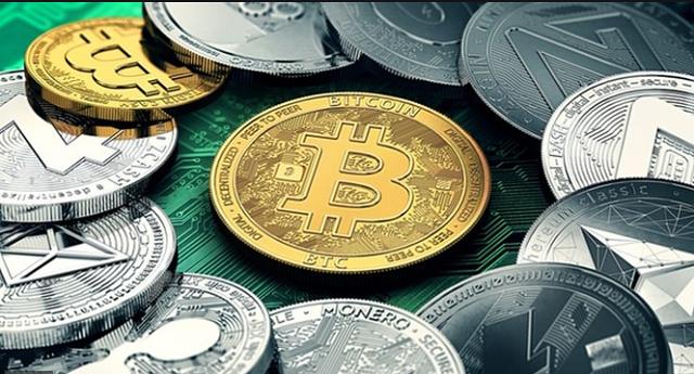 Trader nên chọn mua Bitcoin tại các sàn giao dịch quốc tế uy tín