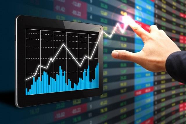 Trading hiểu đơn giản là hoạt động mua bán, giao dịch các loại hình tài sản