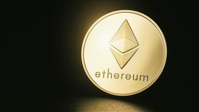 Trong nhiều năm liên tiếp, ETH luôn trụ vững ở vị trí Altcoin số 1 thị trường