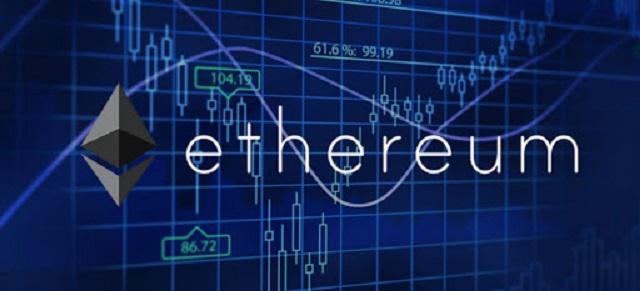 Ứng dụng công nghệ Blockchain của mạng Ethereum doanh nghiệp sẽ rút ngắn thời gian giao dịch
