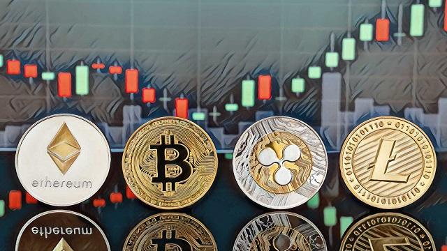 Với chiến lược ngắn hạn, trader chỉ nên nắm giữ coin trong thời gian ngắn