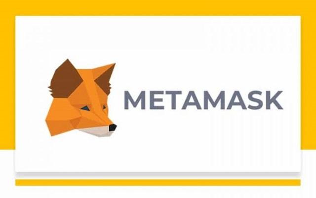 Với ví Metamask, ví lạnh an toàn hơn ví nóng