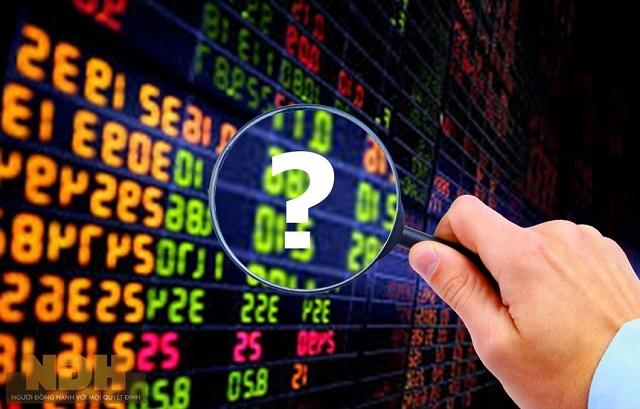 Áp dụng chỉ số trung bình ngành phân tích cổ phiếu
