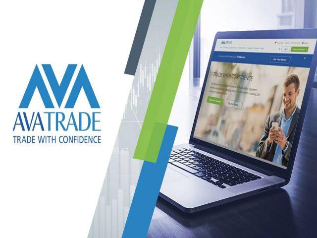 AvaTrade - Sàn giao dịch uy tín trên thị trường