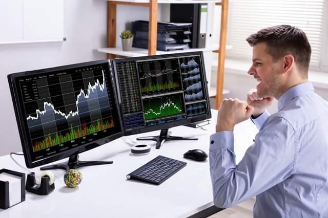 Quản trị rủi ro là gì ? Bật mí 9 biện pháp quản trị rủi ro trong đầu tư Forex