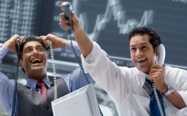 Broker giỏi phải là người biết nắm bắt cơ hội đầu tư trong chứng khoán