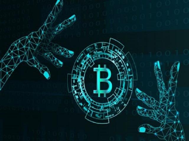 Các đặc tính của công nghệ Blockchain