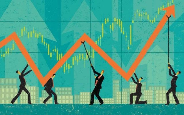 Lý do nên quan tâm đến các nhân tố ảnh hưởng đến giá cổ phiếu