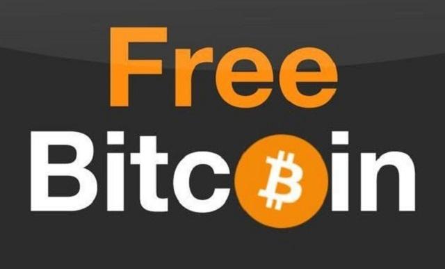 Đào bitcoin free