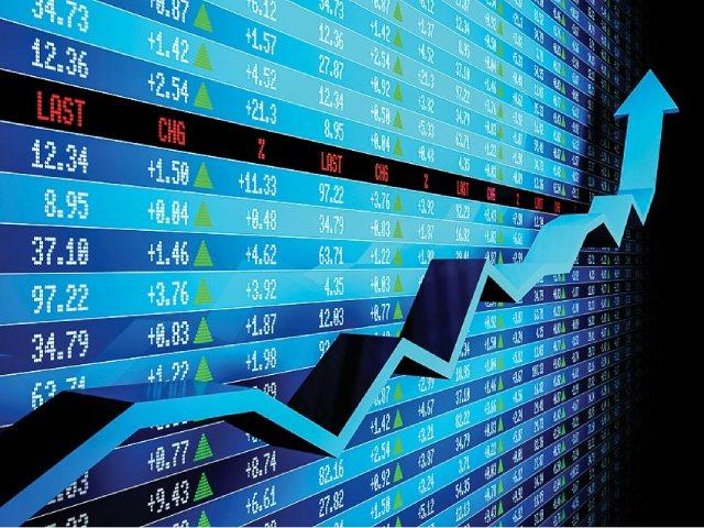 2 cách nhận biết cổ phiếu tiềm năng nhất để đầu tư hiệu quả