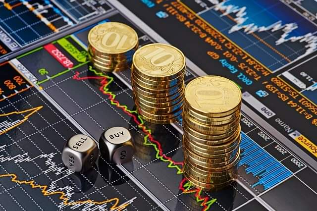 Công thức tính cổ tức trên mỗi cổ phiếu hiệu quả