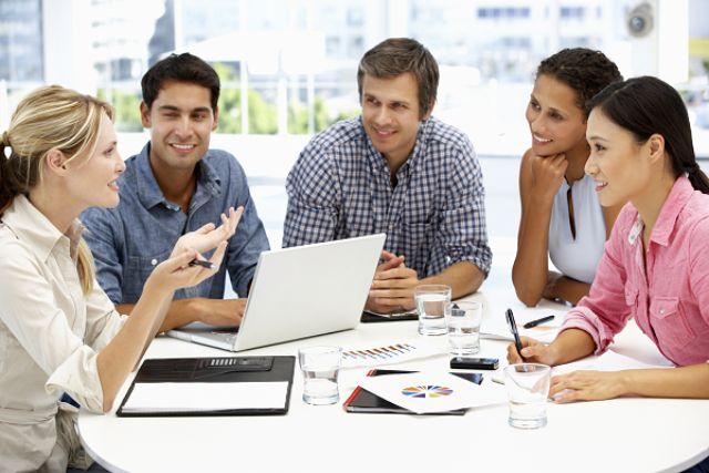 Kế toán cần phân biệt được đâu là vốn chủ sở hữu và vốn điều lệ
