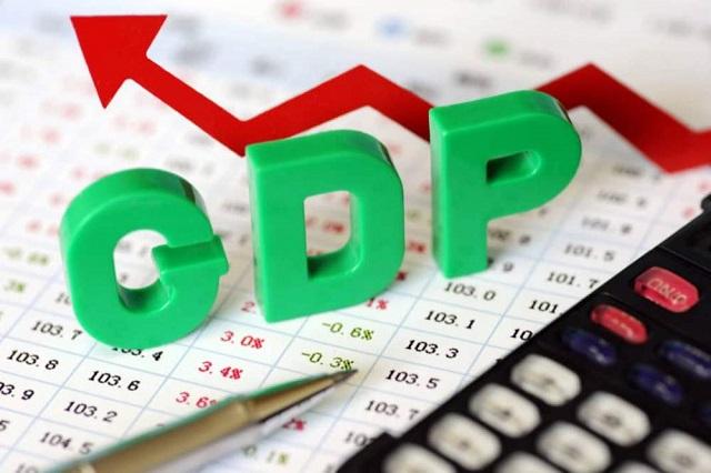Chỉ số GDP ảnh hưởng lớn đến thị trường chứng khoán
