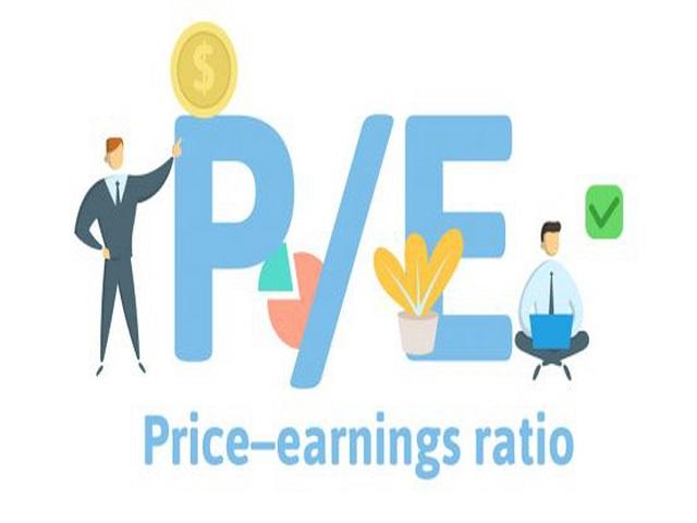 Chỉ số P/E là gì? Cách tính chỉ số P/E trong chứng khoán