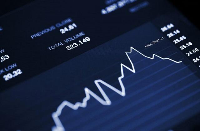 Chỉ số ROA càng cao thì doanh nghiệp hoạt động càng tốt