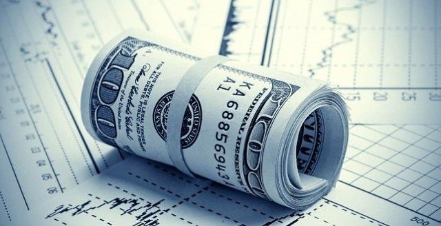 Chỉ số USD Index giúp nhà đầu tư phán đoán xu hướng tăng giảm đồng đô la Mỹ trong tương lai