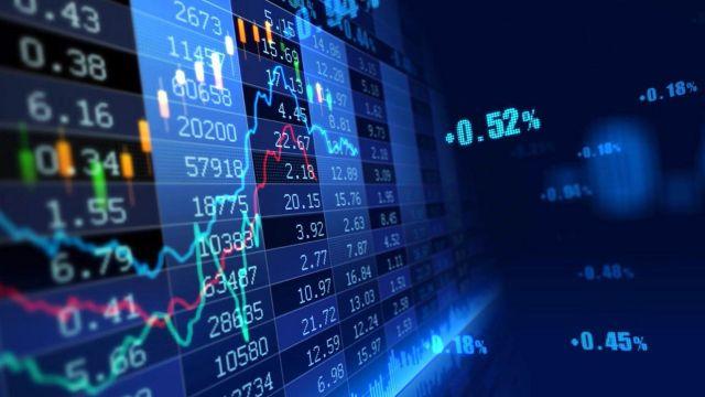 Để hạn chế rủi ro khi thị trường đi ngang, nên đòi mức biên an toàn cao hơn