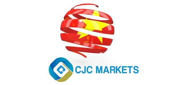 CJC Markets là gì? Uy tín hay lừa đảo? – Review chi tiết