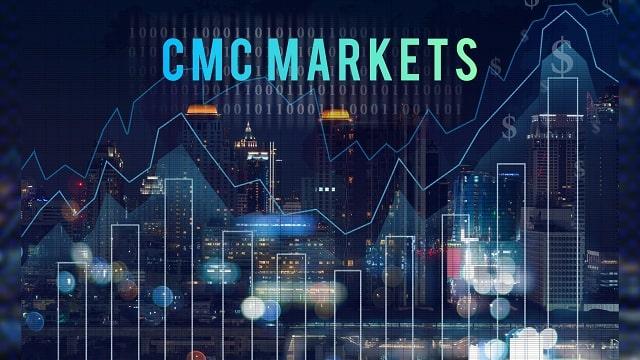Sàn giao dịch CMC có đa dạng cổng thanh toán cho khách hàng lựa chọn