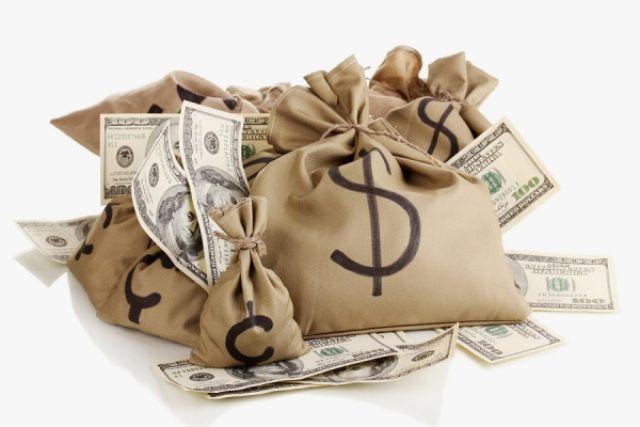 Cơ chế hình thành nguồn vốn điều lệ và vốn chủ sở hữu