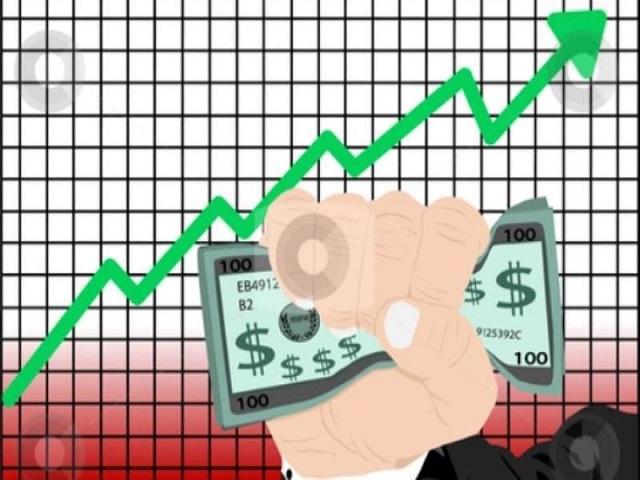 Cổ phiếu ưu đãi đem lại nhiều lợi ích cho cổ đông