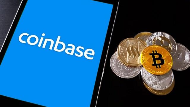 Coinbase tại sao lại không hỗ trợ tại Việt Nam?