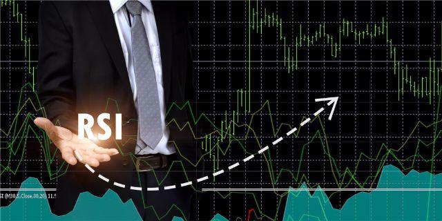 Nắm được công thức tính RSI giúp trader phân tích thị trường tiền tệ được thuận lợi