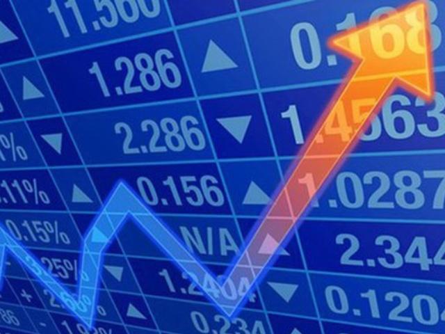 Thị trường OTC định giá dựa trên thương lượng