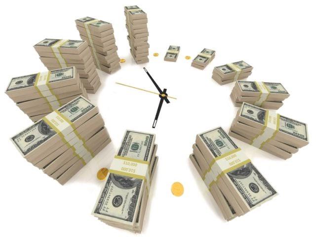 Đầu tư nắm giữ đến ngày đáo hạn là gì? Cách hoạch toán chuẩn