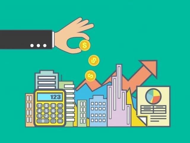 Đầu tư tài chính ngắn hạn là gì? Các khoản đầu tư ngắn hạn
