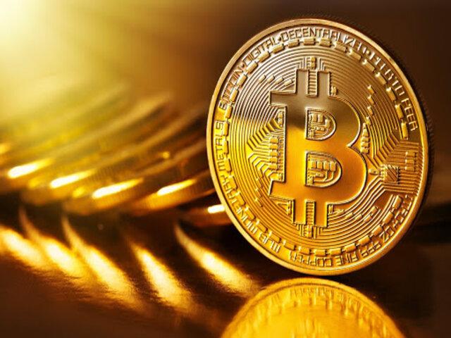 Bitcoin còn nhiều đơn vị quy ước khác ngoài Satoshi