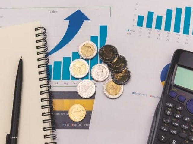 Ý nghĩa dòng tiền đối với doanh nghiệp
