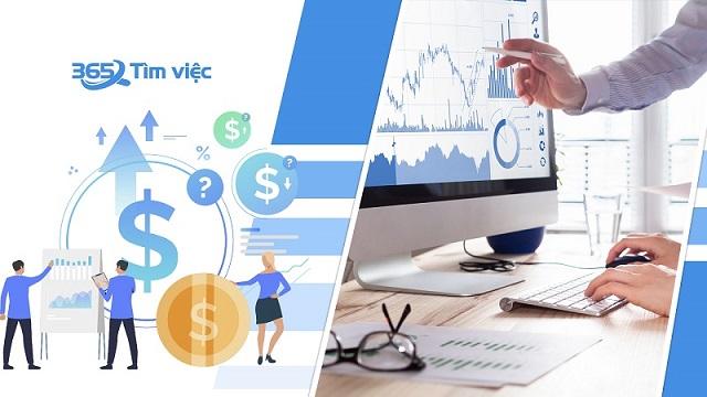 Tỷ giá tác động mạnh đến giá cổ phiếu của doanh nghiệp