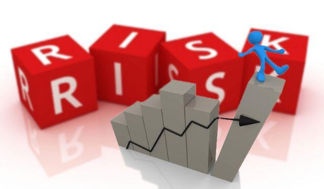 Giao dịch này giúp giảm thiểu tỷ lệ rủi ro đến mức thấp nhất
